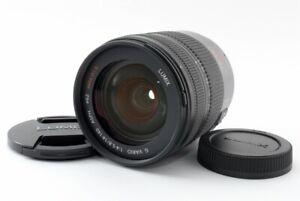 Panasonic H-VS014140 LUMIX G VARIO 14-140mm F/4-5.8 [Exc From Japan [799]