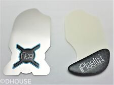 iPlastix + iFlex Opening Tool for iPhone/iPad/Samsung Galaxy by DottorPod