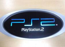 Elektronik - Playstation 2 Leuchte / Lampe