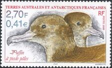 FSAT/TAAF 2000 Shearwaters/Birds/Nature/Wildlife/Conservation 1v (n31792)