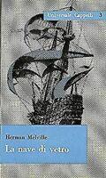 Herman Melville Por Melville, Herman