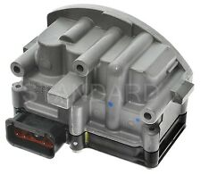 Standard Motor Products TCS53 Auto Trans Solenoid
