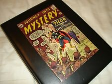 Journey Into Mystery #84 2nd Thor After #83 VG Solid Book Jane Foster Avengers