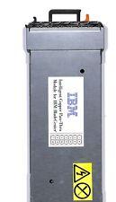44W4485/ 44W4486- IBM Intelligent Copper Pass-thru Module for IBM BladeCenter