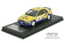 Subaru Impreza 555 - Rallye El Corte Ingles 1997 - Ponce - 1:43 Trofeu PM-R 007