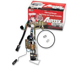 Airtex Fuel Pump and Sender Assembly for 1999 Ford Ranger 4.0L V6 2.5L L4 - ka