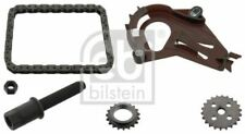 FEBI 47979 CHAIN SET OIL PUMP DRIVE