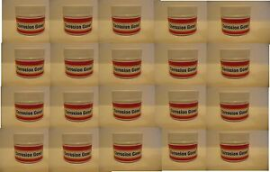 CORROSION GONE! 20-PACK - CLEANS BATTERY CORROSION