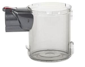 H.Koenig serbatoio tanica contenitore scopa UP560 UP600 UP680 UP700 UP810