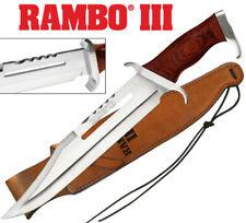 RAMBO III' BOWIE KNIFE