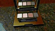 Estee Lauder Pure Color Envy Sculpting Eyeshadow Palette, Ivory & Courant Gwp
