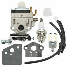 Carburetor Fuel Line Filter for ZENOAH G23LH and G2D Goped 22.5cc 23cc Engine S2