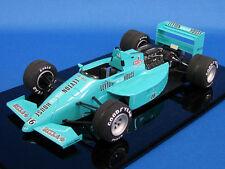 Studio27 FK20238 1:20 MARCH 871 GP of Monaco 1987 resin kit
