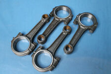 Rare! NOS Volkswagen Connecting Rods 111 105 411 Oval Beetle 36 HP 1200