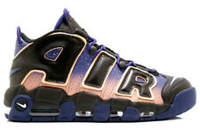 Nike Air More Uptempo Dusk till Dawn DS Size 9.5 RARE! HOH Exclusive Pippen