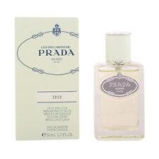 Fragancias Eau de Parfum PRADA spray para hombre y aftershaves