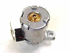 Magnetventil N233 Doppelkupplung Getriebe DSG 02E DQ250 VW Audi Seat Skoda