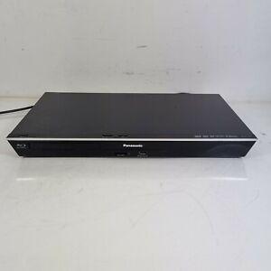Panasonic SA-BTT400 Blu-Ray DVD Home Theatre Sound System, no Remote - working