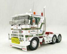 Iconic Replicas Kenworth K100G 6x4 Prime Mover Membreys !! Please READ !! 1:50