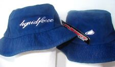Liquid Force Bucket Floppy Hat Wakeboard NEW