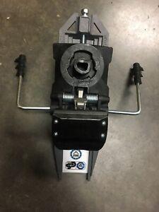 Dynafit Radical 2.0 Binding Brake 135mm