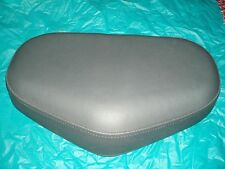Matrix SEAT PAD CLAY black G2 G3 weight systems Chest Press