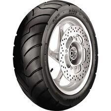 150/70-13 Dunlop SX01 Scooter Rear Tire