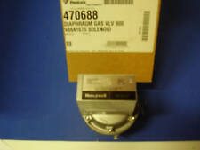 Pentair Commercial Gas Solenoid Valve-Honeywell  471500