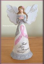 SURVIVOR ANGEL HOLDING BUTTERFLY BY PAVILION ELEMENTS FREE U.S. SHIPPING