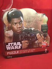 Star Wars the force awakens Puzzle 1000 piece