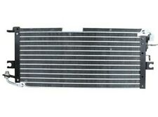 Toyota HiLux Air Conditioning Condenser suits LN86 - 111R 2.8L 08/88 - 07/97