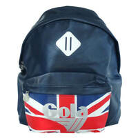Backpack GOLA Harlow Up USA Opening Zip 15 11/16x14 5/8x4 11/16in Man Woman