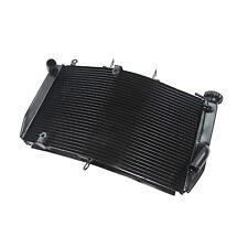 Remplacement Aluminium Radiateur Pour HONDA CBR 600RR F5 2003-2006 2004 2005