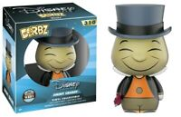 Pinocchio - Jiminy Cricket Specialty Store Exclusive Dorbz-FUN11789