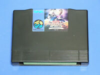 Shin Samurai Spirits 2 Shodown SNK Neo Geo AES ROM Cartridge 19001081