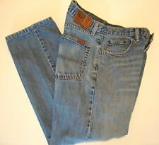 Polo Jeans Co. Ralph Lauren Easy Fit W31 X L27 Jeans  100% Cotton