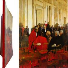 Le Barreau de Paris 1994 ordre des avocats Yves Ozanam justice iconographie