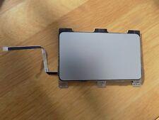 Sony Vaio SVS151B12M Touchpad