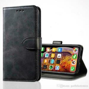 SAMSUNG S10 LITE(2020) A91 WHOLE SALE joblot  PU Leather Wallet Phone Case Cover