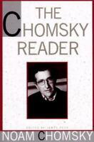 The Chomsky Reader by Chomsky, Noam