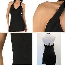 Abbigliamento da donna neri marca French Connection