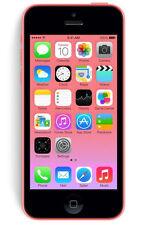 IPhone 5c Handys & Smartphones mit 8 GB Speicherkapazität und 4G Verbindung