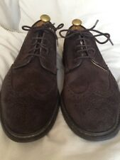Churchs Shoes Cotterstock 2 RRP £ 460 7.5 g