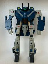 Macross Robotech VF-1J Super arme Armor Set Max Jenius-Neuf