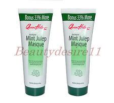 Queen Helene Mint Julep Masque 177 ml + 59 ml Free (Pack of 2)