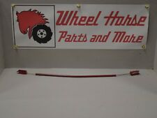 Reproduction Lift Cable for Wheel Horse #3931-- see application chart in ad