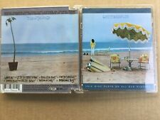 NEIL YOUNG DVD AUDIO- ON THE BEACH