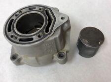 2015 Ktm 65sxs 65 Sxs Cylinder Jug Piston Wrist Pin Top End Needle Bearing MINT