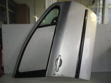 Porta Destra DX Portiera Portiere Anteriore Porte Peugeot 307 2001 07 2008 Door