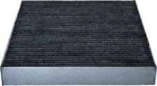 Cabin Air Filter-ProTune Autopart Intl 5005-479956